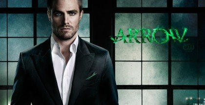 Arrow-Stephen-Amell1