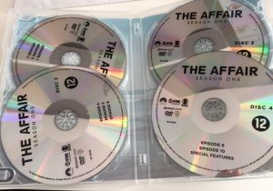 DVD-the affair3