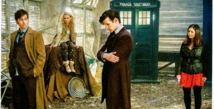 Day-of-the-Doctor-