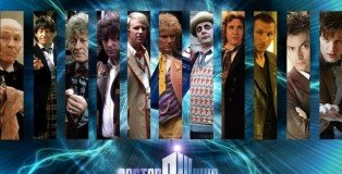 Doctor-Who-50