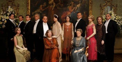 Downton-Abbey-Christmas-2013-2716469