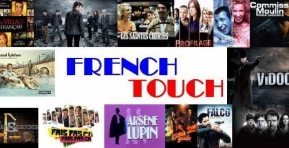 Franch Touch