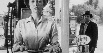 Inger_Stevens_Twilight_Zone_1960