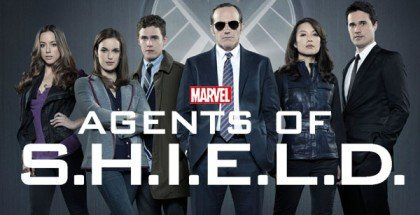Marvels-Agents-of-S.H.I.E.L.D.