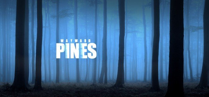 Wayward Pines: accord exclusif pour Canal+