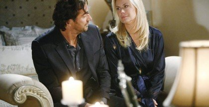 Ridge et brooke