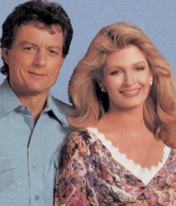 Roman-and-Marlena-days-of-our-lives