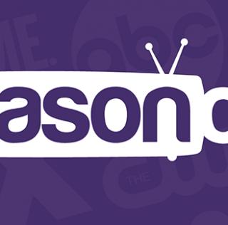 Season One #233: Lilyhammer et Netflix