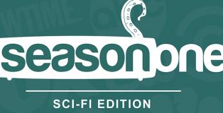SEASONONESSF-700x325