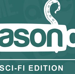 Season One Sci-Fi Edition #19: Constantine