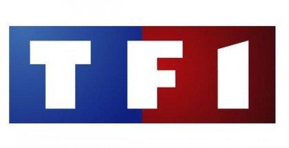 TF1-Logo1