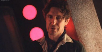 The-Night-of-the-Doctor-8th-Doctor-Paul-McGann-590x331