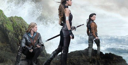 Theshannarachronicles-saison-1