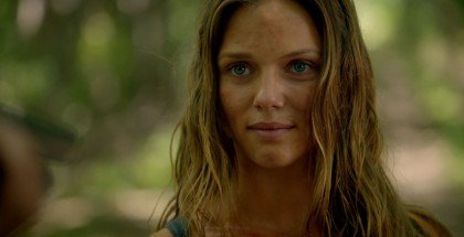 Tracy-Spiridakos-as-Charlie-Matheson-Revolution