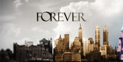 abc-forever-key-art