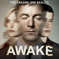 awake-nbc-which-is-which