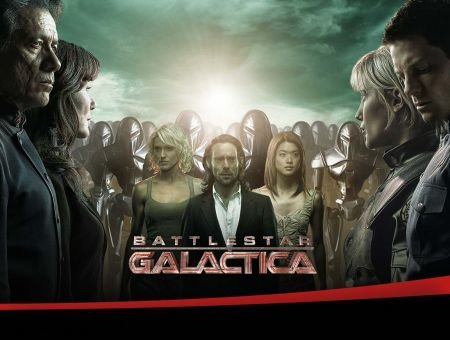 http://season1.fr/images/battlestar_galactica_2.jpg