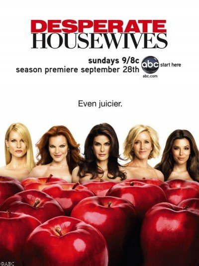 http://season1.fr/images/desperate_housewives-saison5.jpg