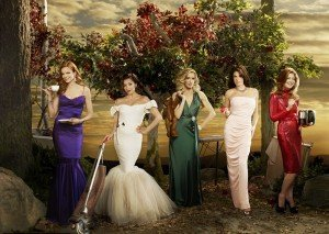 desperate_housewives_s6
