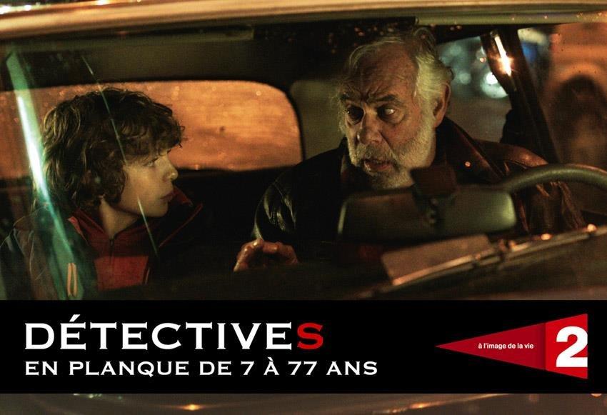 detectives2.jpg