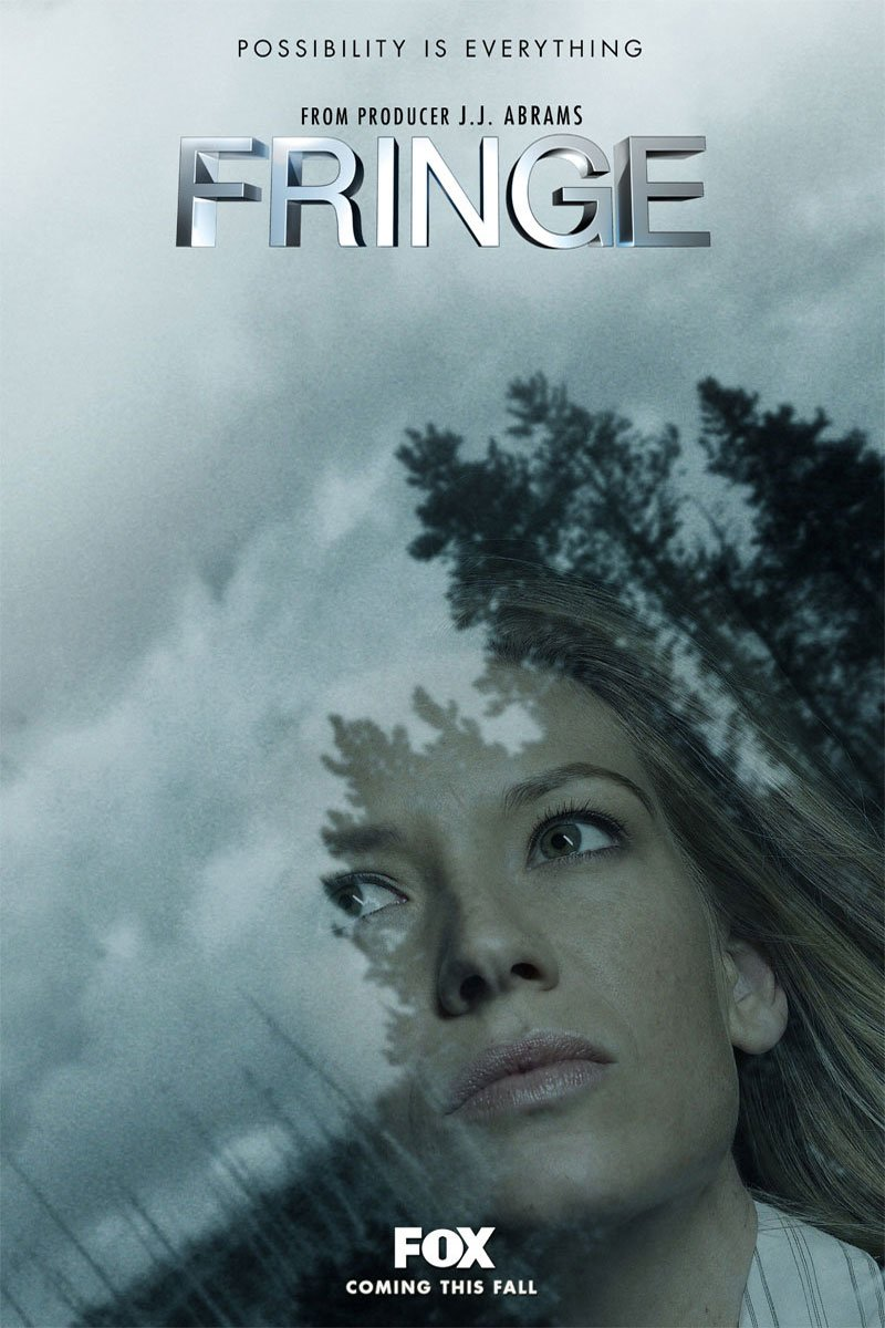 http://season1.fr/images/fringe_affiche.jpg