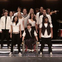 glee-club-picture