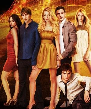 http://season1.fr/images/gossip_girl2.jpg