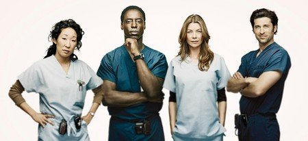 greys_anatomy12