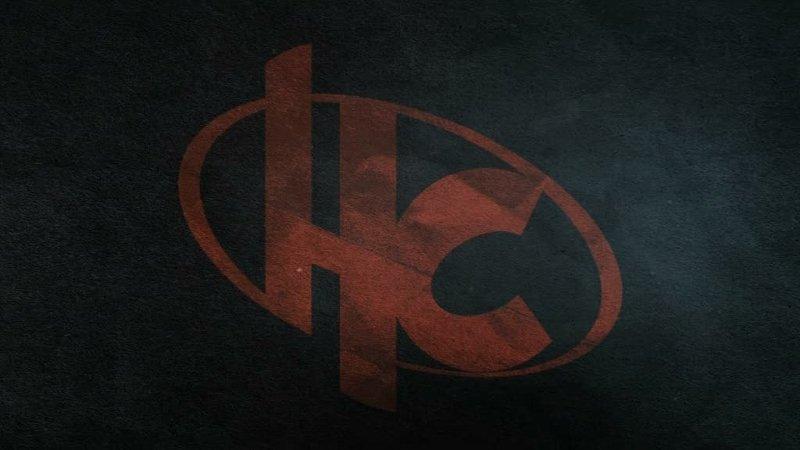 Hero Corp, la série française sur les Supers Héros Hero-corp1