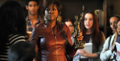 how-to-get-away-with-murder-review-viola-davis