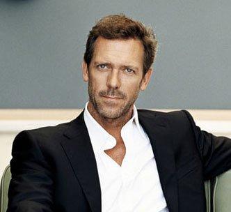 Dr House de retour sur TF1 - Page 2 Hugh_laurie_2