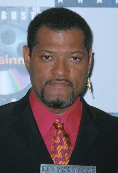 laurence_fishburne