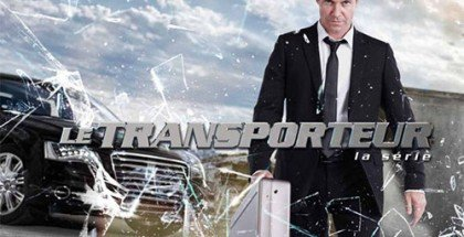 le-transporteur-serie-photo-promo
