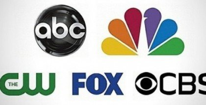 logos-networks-cw-abc-cbs-fox-nbc-631x250