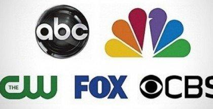 logos-networks-cw-abc-cbs-fox-nbc-631x250
