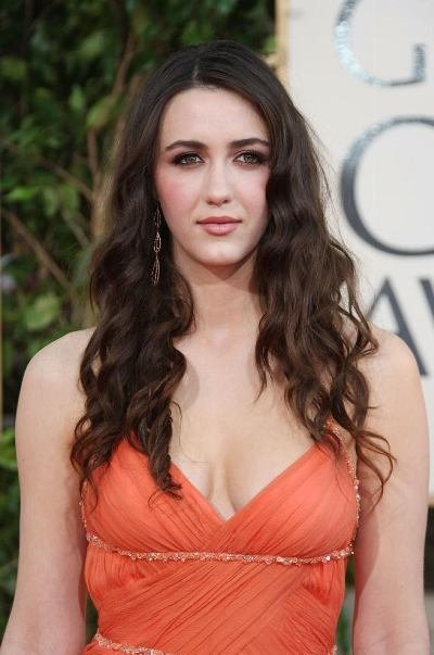 Madeline Zima Californication wallpaper
