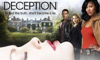 nbc-deception