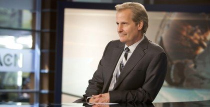 newsroom-season-3 b
