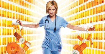 nurse_jackie_s4