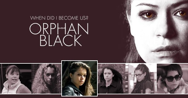 http://www.season1.fr/images/orphan-black-feature.jpg