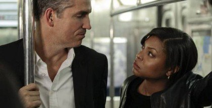 person-of-interest-3x09-5