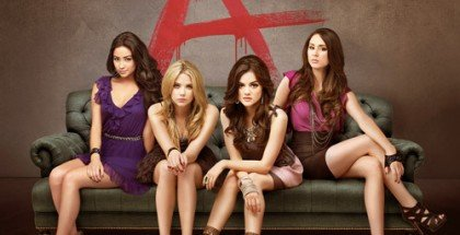 pretty-little-liars-a1