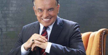 reaper ray wise