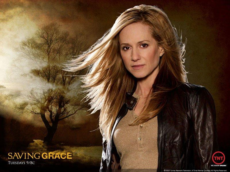 http://season1.fr/images/saving_grace_2.jpg