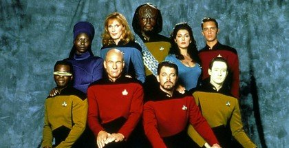 star-trek-the-next-generation