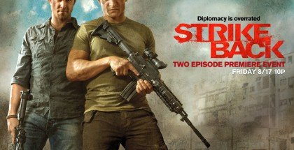 strike-back-saison3