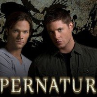 supernatural-saison-7