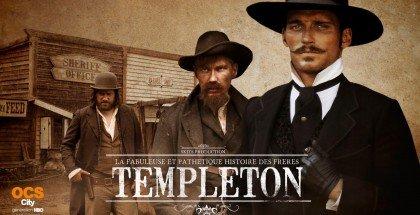 templeton