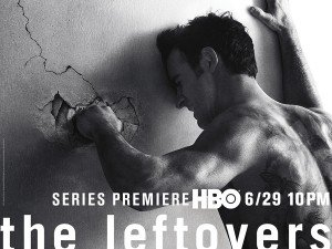the-leftovers 2