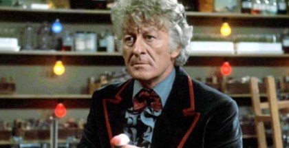 the-third-doctor